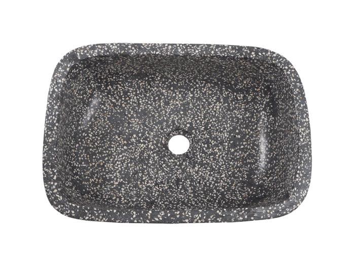 Terrazzo vask
