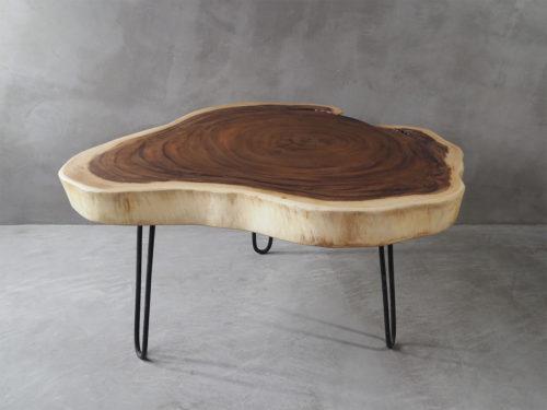 Sofabord heltre, bali, by bjørkheim