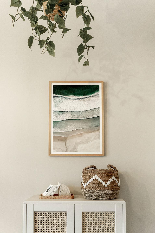 Utstilling: by bjørkheim & Lindsey Bundschuh